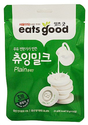 seoul-milk-eats-good-chewing-milk-candy-plain-flavor-24g-pack-of-2