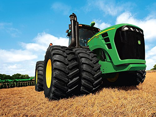 all-about-john-deere-for-kids-part-1