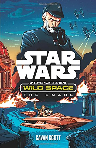 star-wars-adventures-in-wild-space-the-snare