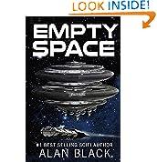 Alan Black (Author) (7)Download:   $2.99