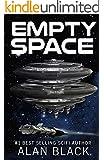 Empty Space