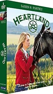 Heartland - Saison 6, Partie 2/2