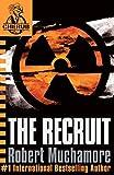 Cherub # 1: The Recruit
