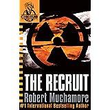 The Recruit (Cherub)by Robert Muchamore