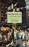 img - for Fighting for Life book / textbook / text book