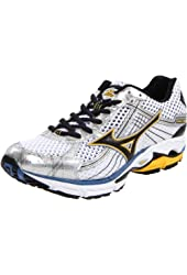 Mizuno Men's Wave Rider 15 Running Shoe