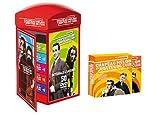 echange, troc Chapeau Melon et Bottes de Cuirs: L'intégrale - Coffret 50 DVD