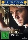 A Beautiful Mind - Genie und Wahnsinn title=