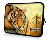 Tiger Design New Hot 15