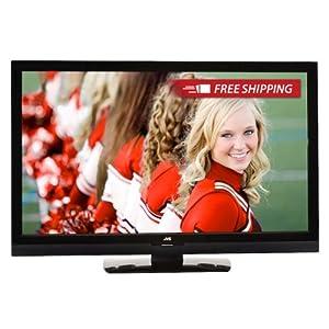JVC JLC32BC3000 32-Inch 1080p LCD TV