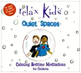 Relax Kids - Quiet Spaces
