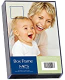 MCS 11810 8 by10-Inch Box Frame