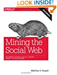 Mining the Social Web: Data Mining Fa...