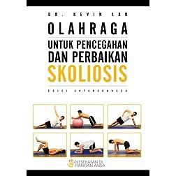 Olahraga untuk Pencegahan dan Perbaikan Skoliosis