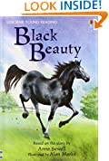 Black Beauty (Young Reading Gift Editions)