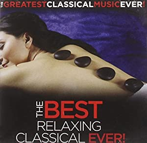 Best Relaxing Classical Ever!