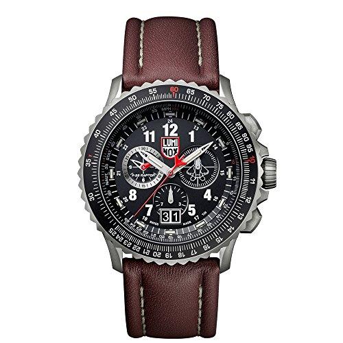 luminox-f-22-raptortm-chronograph-reloj-de-pulsera