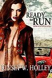Ready to Run (Werewolves in Love)