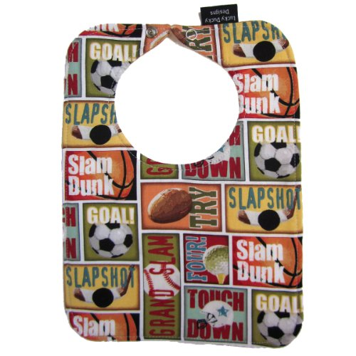 Baby Shower Games To Print front-1061830