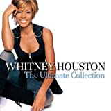 Whitney Houston - The Ultimate Collectionby Whitney Houston