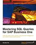 Mastering SQL Queries for SAP Busines...