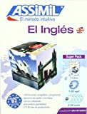Ingles Para Espanoles: El Ingles CD/MP 3 Pack