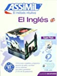 Ingles, El - Super Pack (+cd +mp3): C...