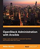 Openstack Administration with Ansible