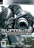 echange, troc Supreme Commander