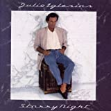 Starry Nightby Julio Iglesias