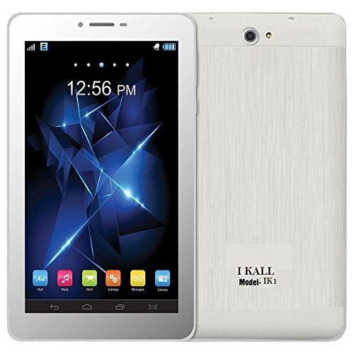 IKALL-K1-Tablet-7-inch-4GB-Wi-Fi-3G-Voice-Calling-White