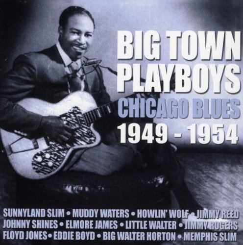 big-town-playboys-chicago-blues-1949-1954