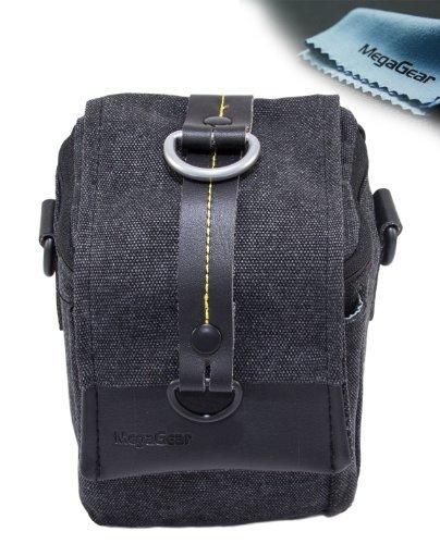 megagear-ultra-light-camera-case-sac-noir-pour-canon-sx50-hs-canon-powershot-sx520-hs-sx510-hs-sx500