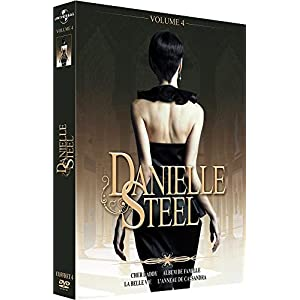 Danielle Steel - Volume 4