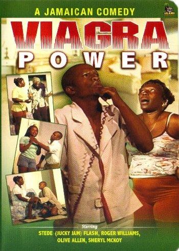 jamaican-comedy-edizione-germania
