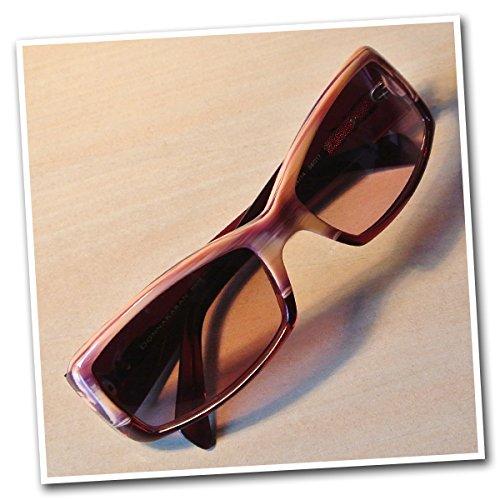 DONNA KARAN 1007 occhiali da sole da DONNA originali 100% Made in Italy