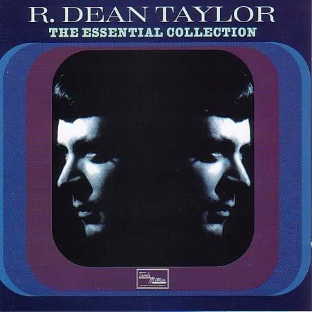 R. Dean Taylor - 70s Music Explosion Escape - Zortam Music