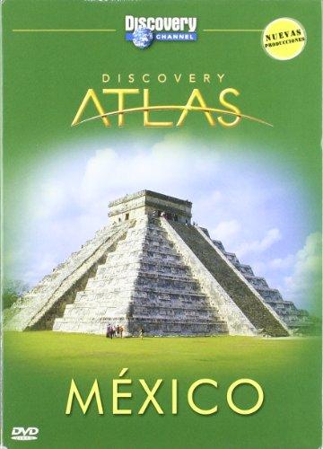 mexico-discovery-atlas-dvd