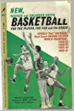 img - for Basketball for the Player, the Fan, and the Coach book / textbook / text book