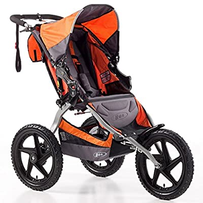 BOB Sport Utility Stroller by BOB that we recomend individually.