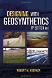 img - for Designing With Geosynthetics - 6th Edition Vol. 1 book / textbook / text book