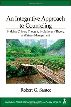chinese approach to management pdf