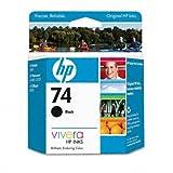 Hewlett-Packard Products - HP 74