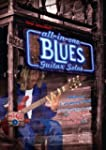 All in One - Blues Guitar Solos spiel...