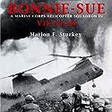 Bonnie-Sue (       UNABRIDGED) by Marion F. Sturkey Narrated by Dennis McKee
