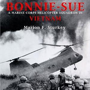 Bonnie-Sue | [Marion F. Sturkey]