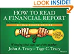 How to Read a Financial Report: Wring...
