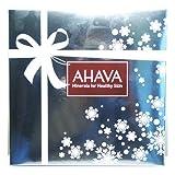 AHAVA – Pure Spa Collection