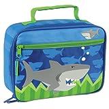 Stephen Joseph Lunchbox, Shark