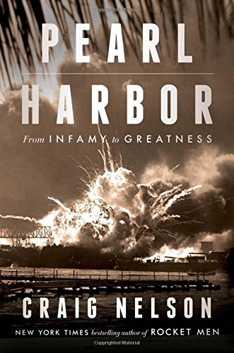 pearl-harbor-from-infamy-to-greatness